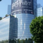 Harrypotter 1 122928Web