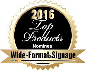 WFI Topproducts2016 Nominee